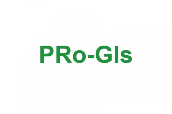 PRo-GIs: Intellectual Property Right extension & Geographical Indications protection for the benefit of EU-Thai trade
